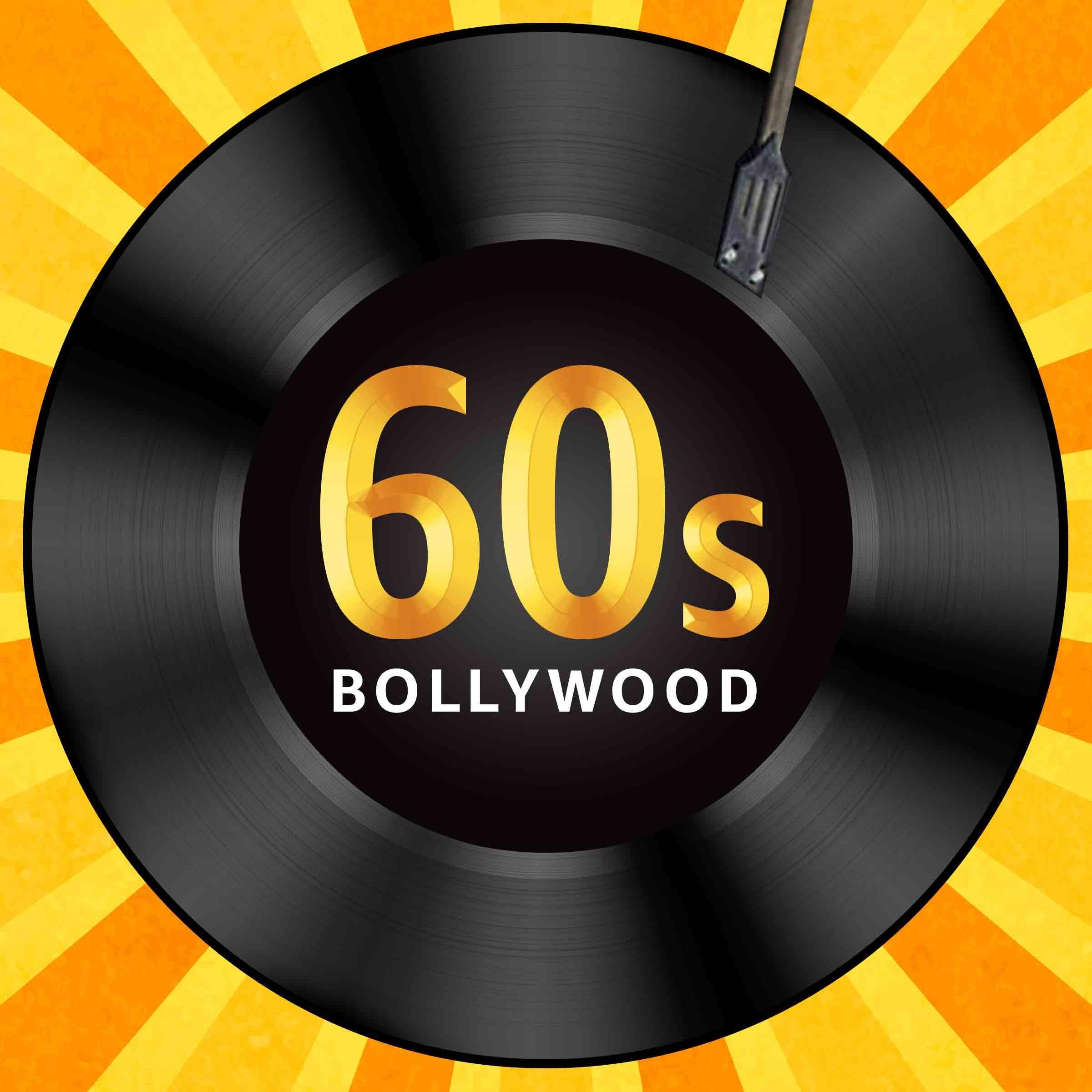 60s Bollywood