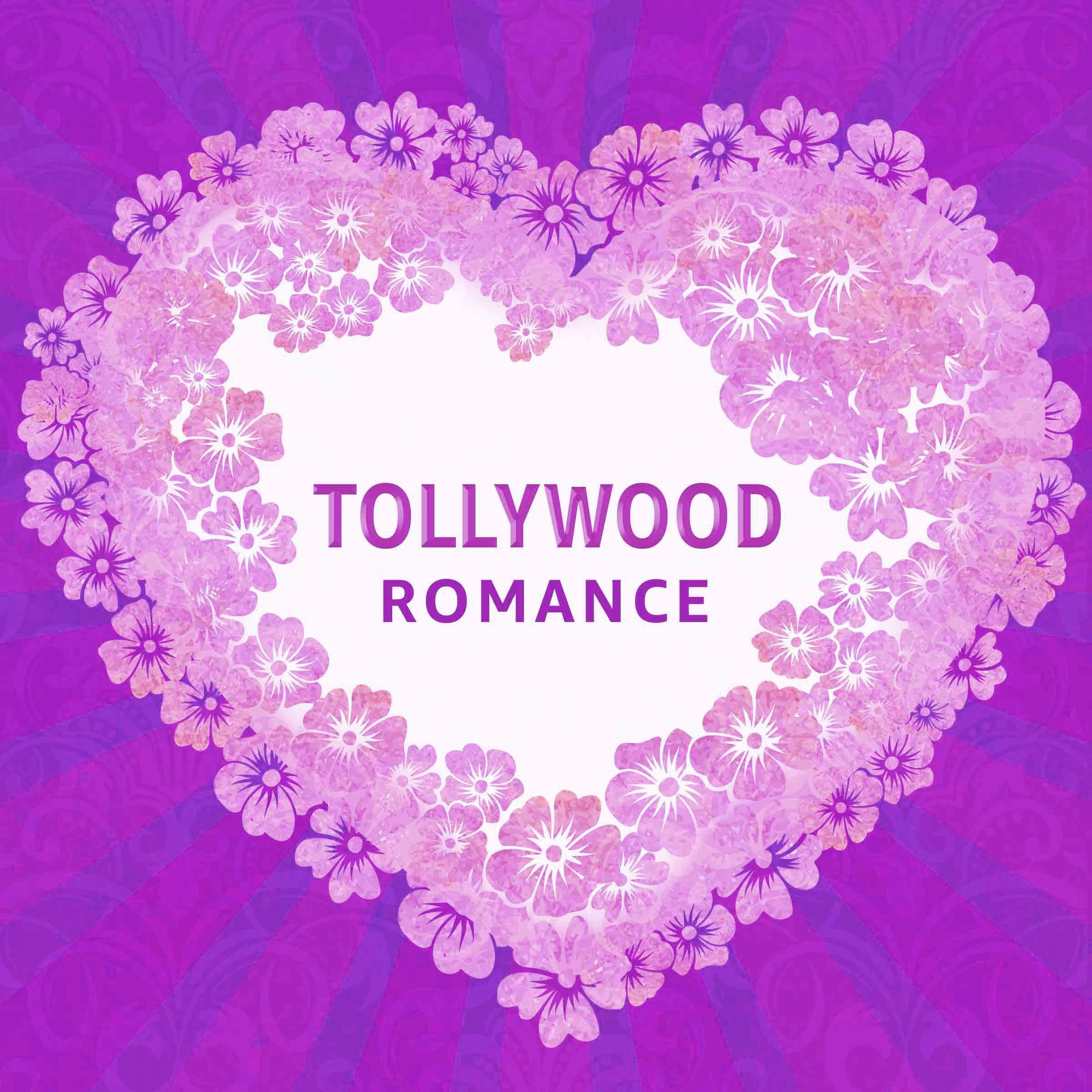 Tollywood Romance