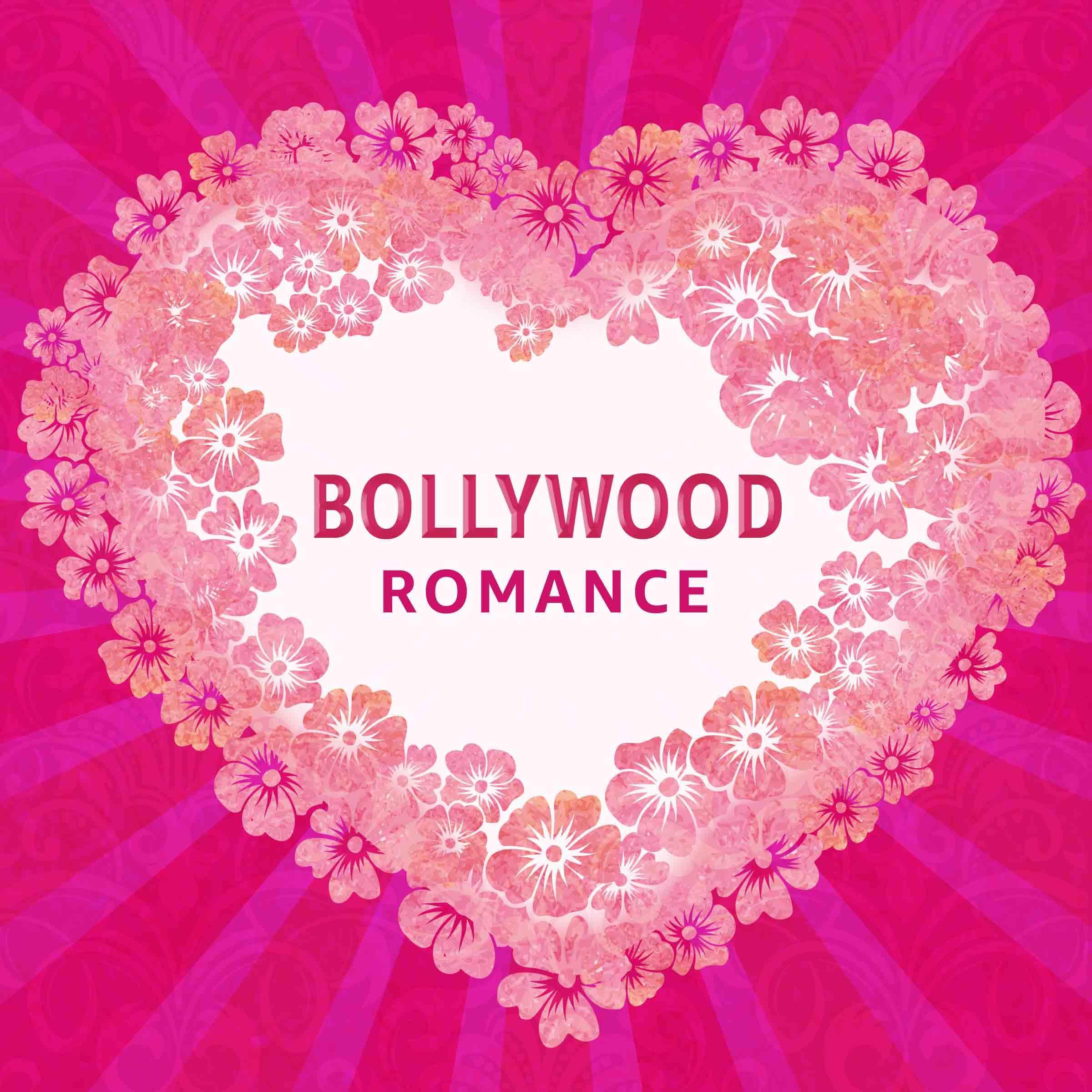 Bollywood Romance