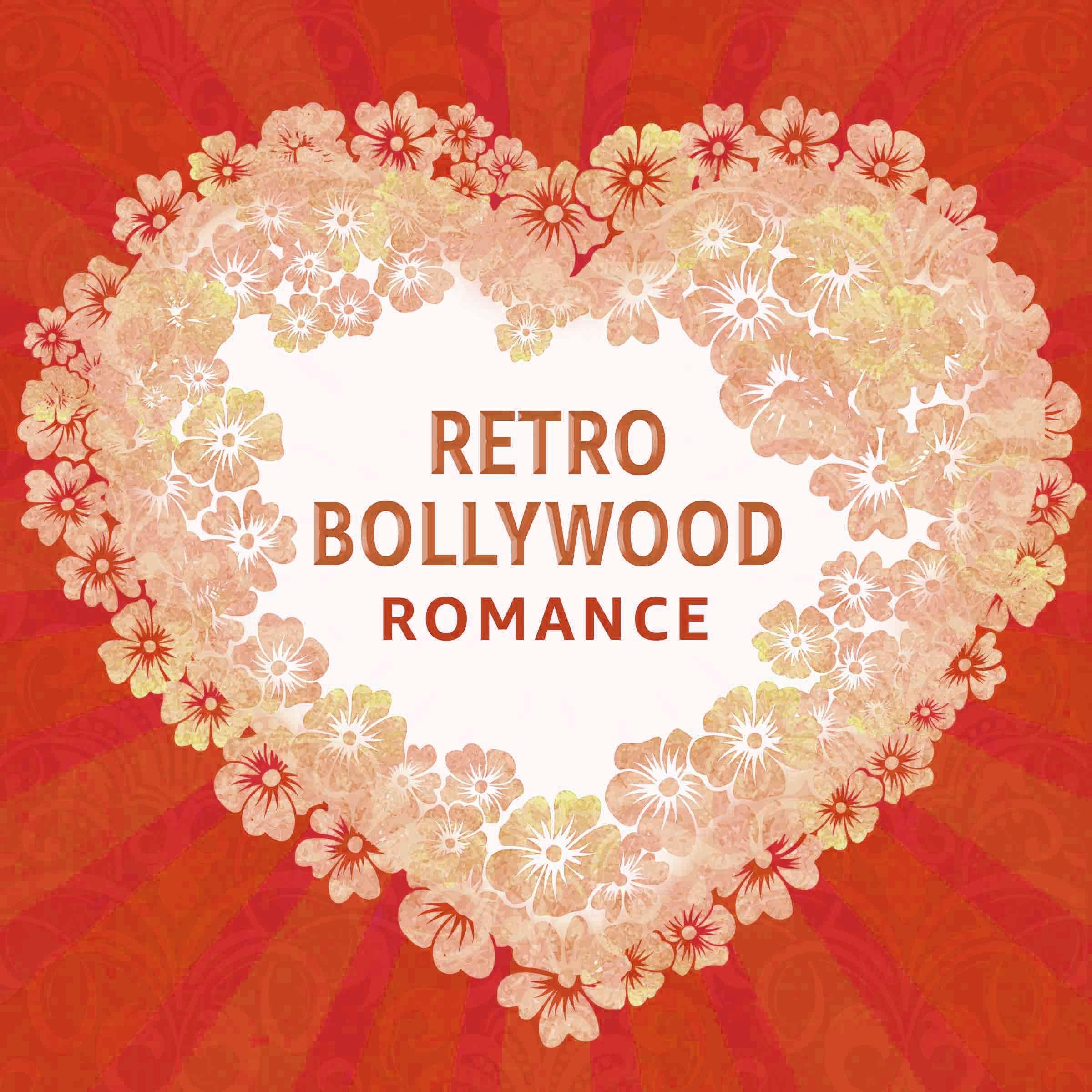 Bollywood Retro Romance