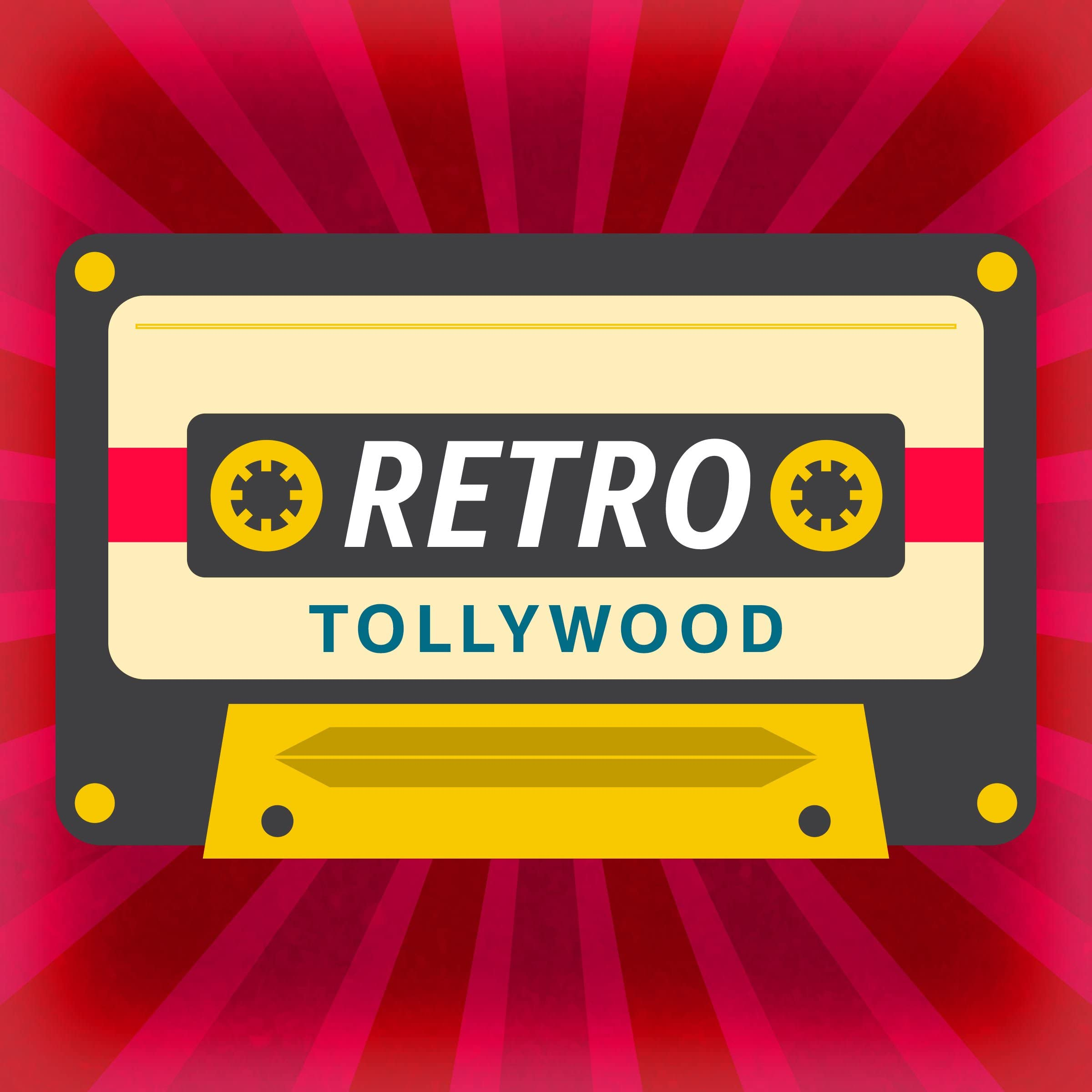 Retro Tollywood