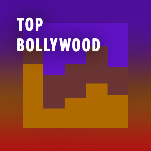 Top Bollywood