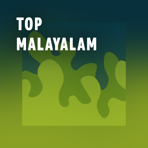 Top Malayalam