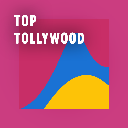 Top Tollywood