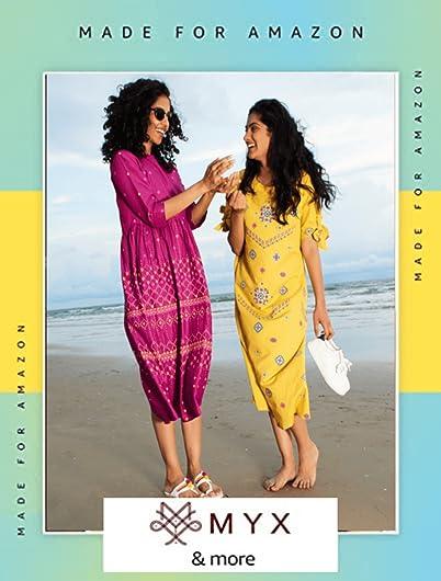 Women's indian wear | Min. 60% off