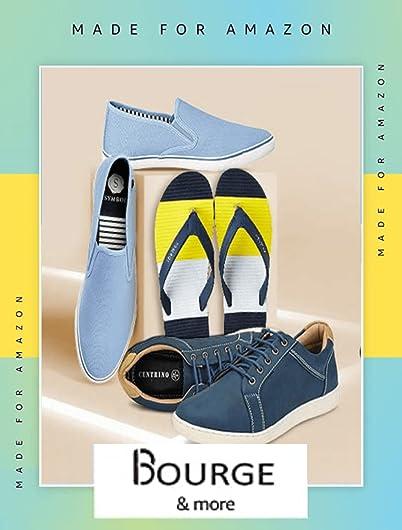 Men's shoes | Min. 60% off