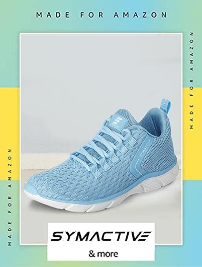 Women's shoes & sandals   Min. 60% off