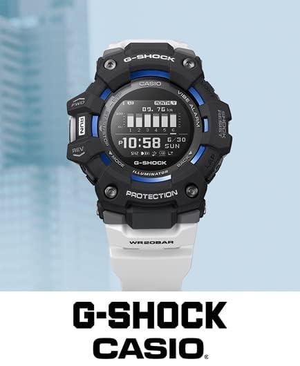 Smartwatch | Min 10% off