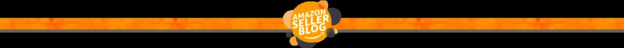 Amazon seller Blog