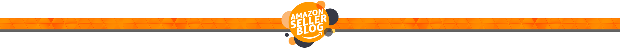 Amazon Seller Blog