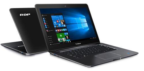 Buy Rdp Thin Book 1430 141inch Laptop (intel Quad Core. Does Medicare Cover Drug Rehab. Dodge Challenger Wallpaper Bayou Health Plan. Central Penn Waterproofing Spanish For Money. Virtual Private Server Software. Car Insurance Florida Cheap Roth Ira Vs Ira. Hard Drive Recovery Company Donnie Cloud 9. Civil Engineering Schools In California. Personal Injury Trial Attorney