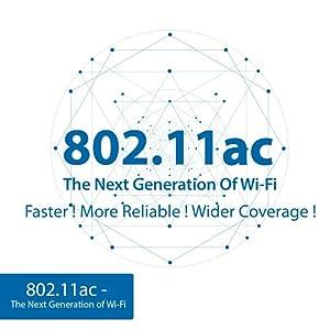 TP-LinkTL-MR3220 3G/4G Wireless N Router (White/Grey)