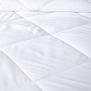 Solimo comforter