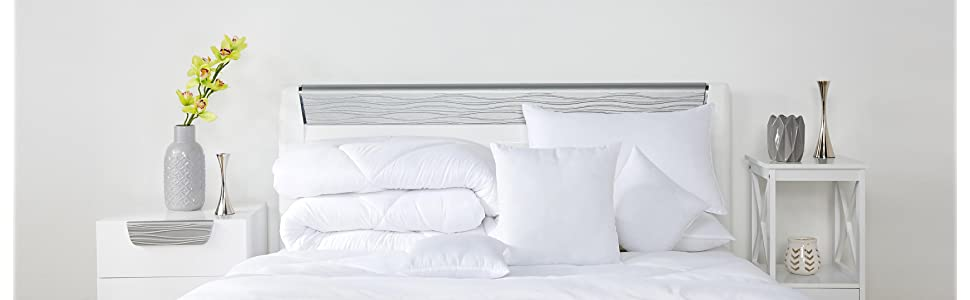 Solimo Bedding