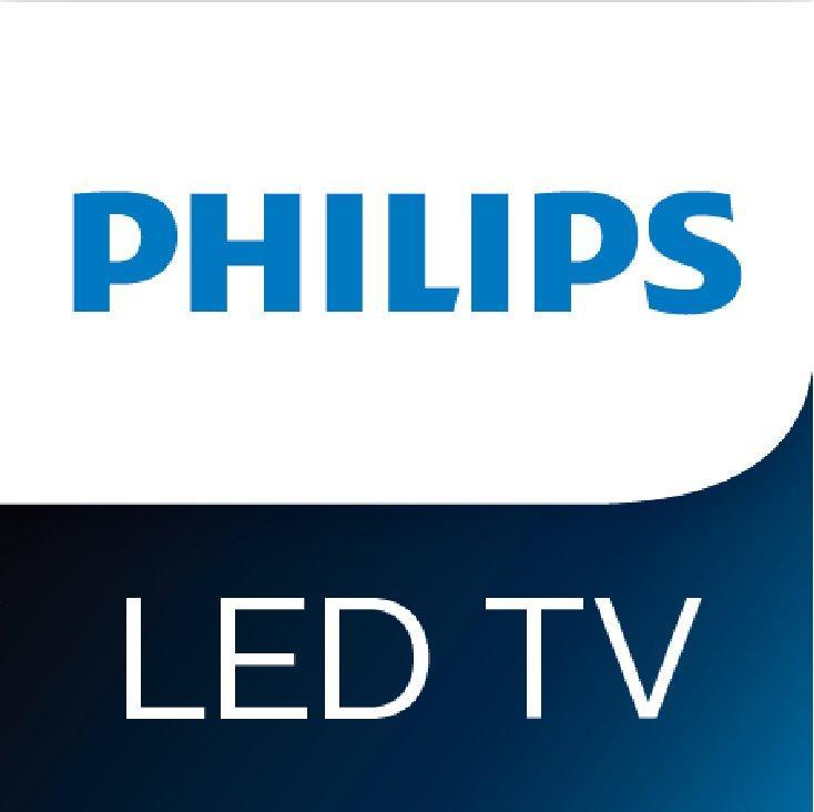 Philips 123 cm iKLUB 49PUT7391: Amazon in: Electronics