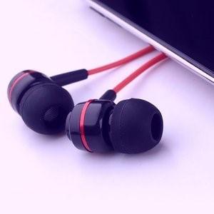 Best Earbuds Under 30 Dollars