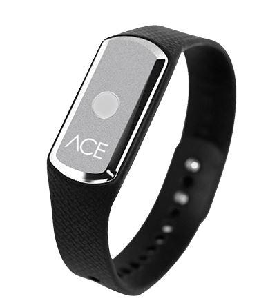 Activity tracker user manual & faqs.