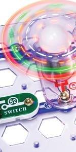 Buy Snap Circuits Jr Sc 100 Online At Low Prices In India