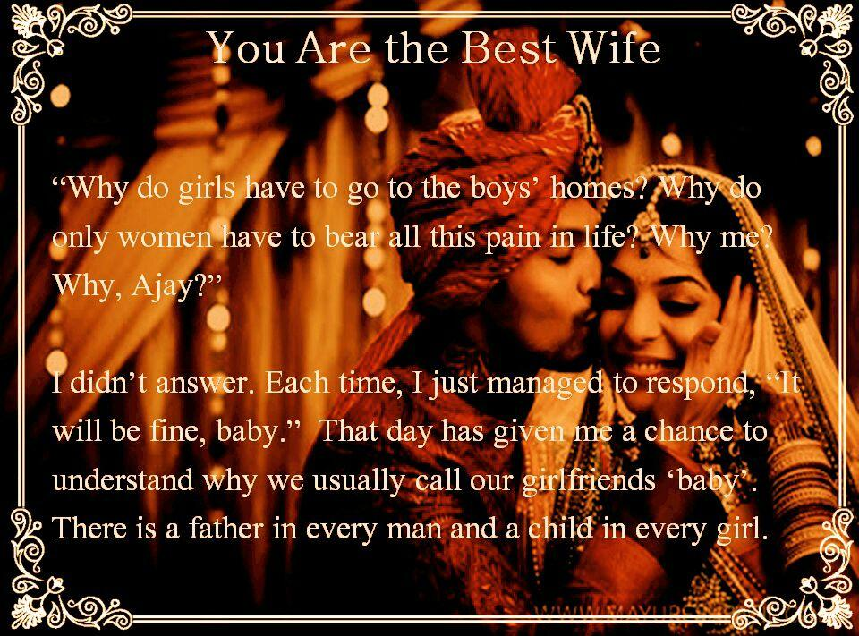 Buy you are the best wife a true love story book online at low view larger fandeluxe PDF