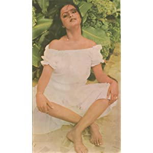 Buy Rekha: The Untold Story Book Online at Low Prices in India