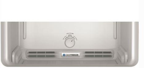 Whirlpool 292l 3 Star Frost Free Double Door Refrigerator