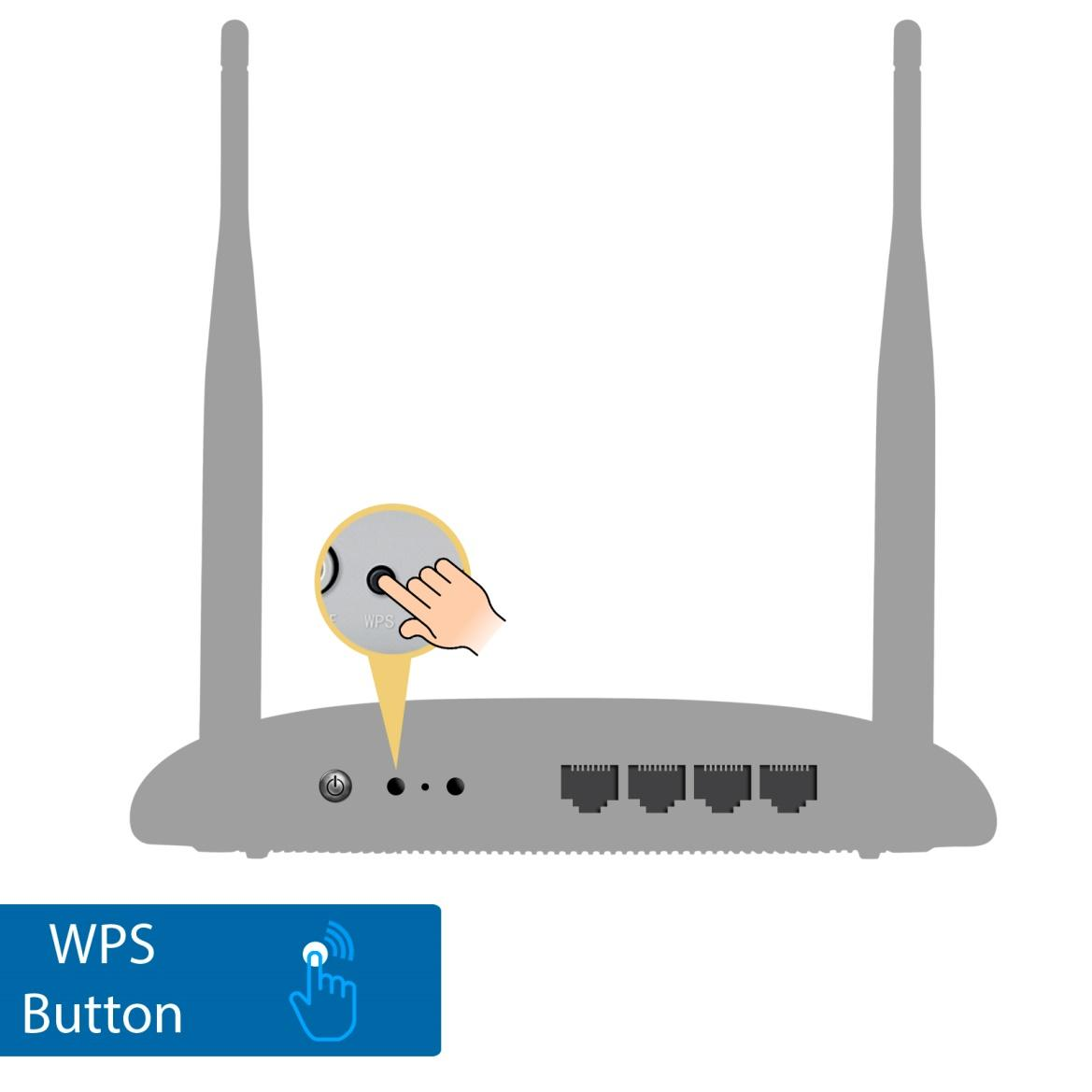 Tp Link Tl Wr720n 150mbps Wireless N Router Buy Wr840n 300mbps Wirless 840n View Larger