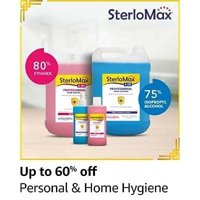 Sterlomax   Shop now