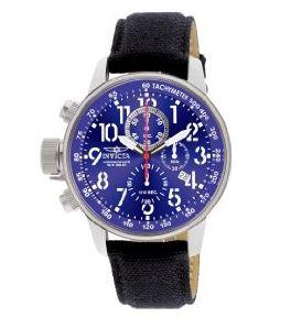 B000820YAQ.35. V296016270  - Invicta Force Mens 1513 watch