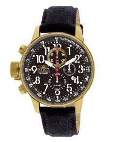 B000820YAQ.37. V296016270  - Invicta Force Mens 1515 watch