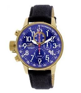 B000820YAQ.38. V296016270  - Invicta Force Mens 1516 watch
