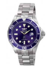 B000820YAQ.47. V296016270  - Invicta Pro Diver Mens 3045 watch