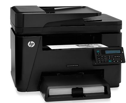 Amazon In Buy Hp Laserjet Pro Mfp M226dn Printer Online