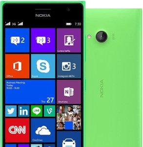 Lumia 730_1