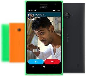 Lumia 730_3
