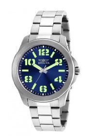B011N5PI02.12. V296016270  - Invicta 21443SYB Mens watch