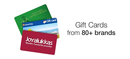 Other Gift Card Brands Store