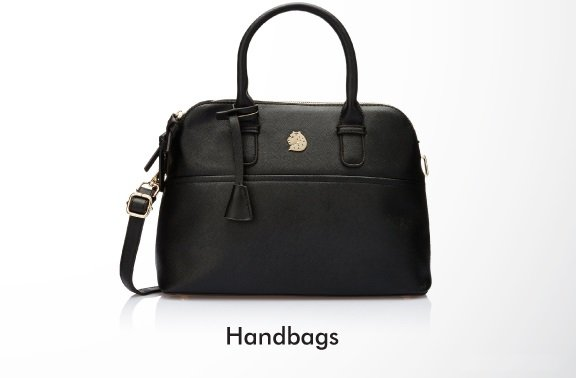 Covo Bags & Handbags : Buy Covo Bags & Handbags Online India ...