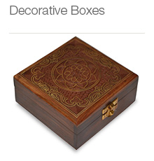 Home Decor Accent Buy Home Decor Accents Online at Low Prices in