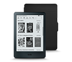 All-New Kindle Starter Pack
