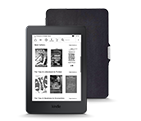 Kindle Paperwhite Starter Pack