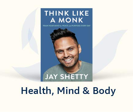 Health Mind and Body