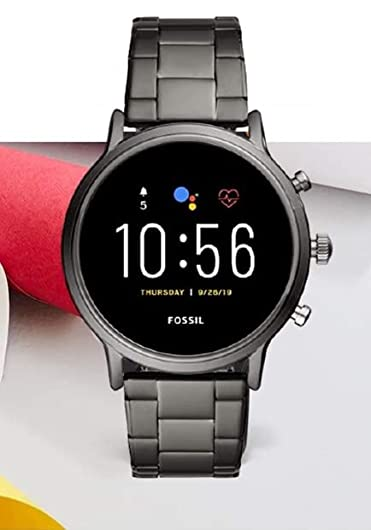 Smartwatches & more