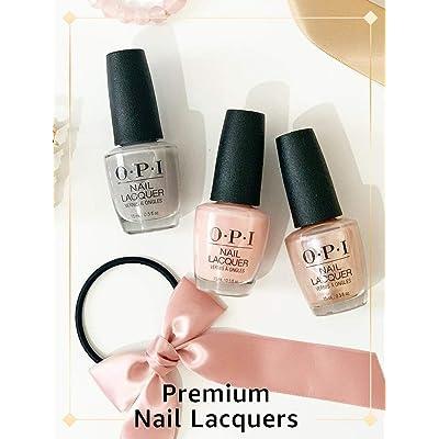 Designer nail brands