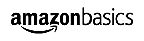 High quality products at great prices from AmazonBasics