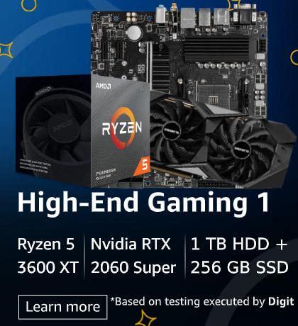 Nvidia RTX 2060 Super