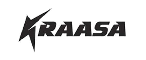 Kraasa