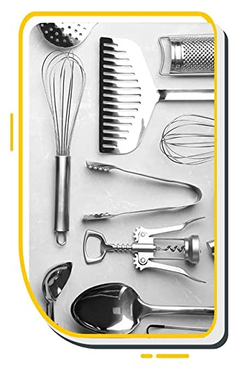 Starting ₹199   Cooking tools