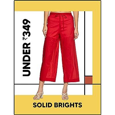 Shop women's bottomwear
