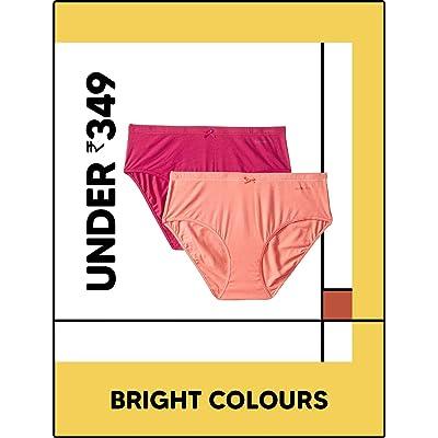 Shop women's innerwear