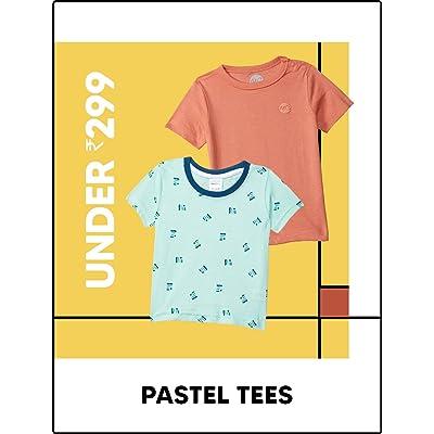 Shop baby t-shirts
